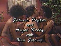 Girl Kelly Jeanne Pepper &,amp, Ron Jeremy