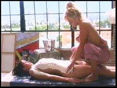 Pamela Anderson Naked Souls compilation