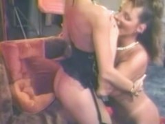 Erica Boyer &amp,amp, Candi Evans
