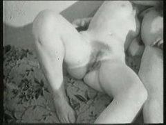 Nuestros Picaros Abuelos 5b (1930&,#039,s) xLx