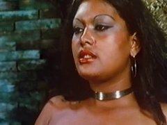 Retroporn - Schwarze Brueste Heisse Lueste (1978)