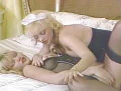 Danielle Martin - Gabriel Pontello &,amp, Sandra Nova