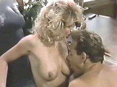 Cheri Taylor &,amp, Eric Price