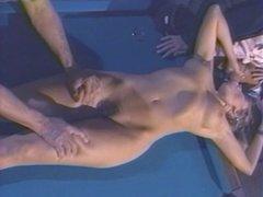 Cheri Taylor - Jamie &amp,amp, Peter