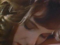 Irrumation Annie Dreamsuck Duett - Vintage