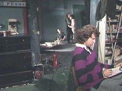 Alicia Monet &,amp, Ron Jeremy