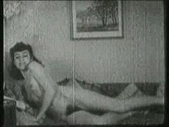 Nuestros Picaros Abuelos 5a (1930&amp,#039,s) xLx