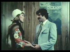 Bang Bang U Got It - 1976