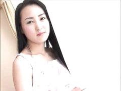 Oriental Qianzhen Wan Bird Series-09