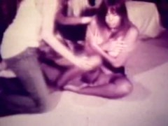 Kinky Classics (compilation ) Vintage