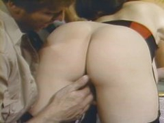 Rachel Ashley - Paul &,amp, Francois