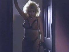 Cheri Taylor - Devil in the Blue Dress